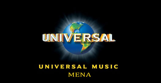 Protafield Universal Music Group